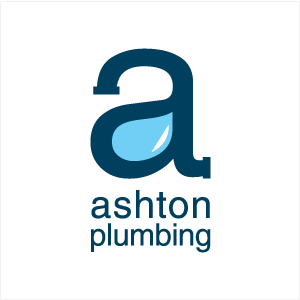 Click to view Ashton's Plumbing