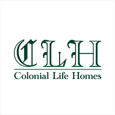 Click to view Colonial Life