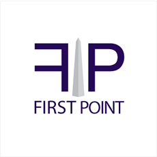 First Point Logo