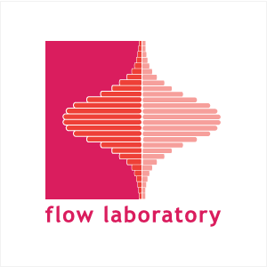 Flow Lab Logo