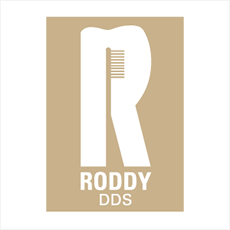 Click to view Roddy DDS